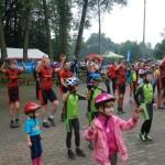 V Jubileuszowy Maraton MTB (16)