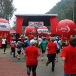 V Jubileuszowy Maraton MTB (18)