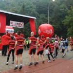 V Jubileuszowy Maraton MTB (19)