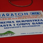 V Jubileuszowy Maraton MTB (20)