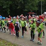 V Jubileuszowy Maraton MTB (22)