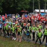 V Jubileuszowy Maraton MTB (28)