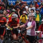 V Jubileuszowy Maraton MTB (29)