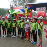 V Jubileuszowy Maraton MTB (3)