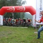 V Jubileuszowy Maraton MTB (36)