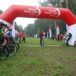 V Jubileuszowy Maraton MTB (50)