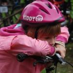 V Jubileuszowy Maraton MTB (54)