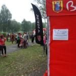 V Jubileuszowy Maraton MTB (70)
