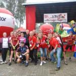 V Jubileuszowy Maraton MTB (8)