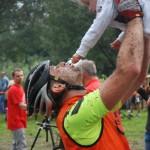 V Jubileuszowy Maraton MTB (80)