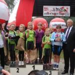V Jubileuszowy Maraton MTB (90)