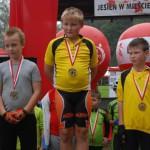 V Jubileuszowy Maraton MTB (93)