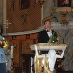 V koncert Bardzkiego Lata Organowego (1)