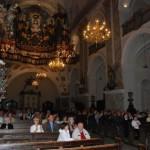 V koncert Bardzkiego Lata Organowego (13)