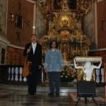 V koncert Bardzkiego Lata Organowego (14)
