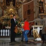 V koncert Bardzkiego Lata Organowego (15)