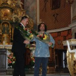 V koncert Bardzkiego Lata Organowego (16)