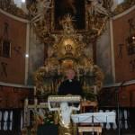 V koncert Bardzkiego Lata Organowego (2)