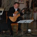 V koncert Bardzkiego Lata Organowego (4)