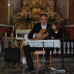 V koncert Bardzkiego Lata Organowego (5)