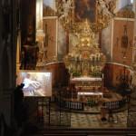 V koncert Bardzkiego Lata Organowego (8)
