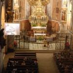 V koncert Bardzkiego Lata Organowego (9)