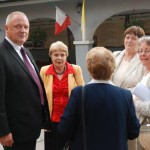 Wratislavia Cantans (1)