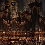 Występ Zespołu Pieśni i Tańca Śląsk (12)