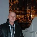 Występ Zespołu Pieśni i Tańca Śląsk (13)
