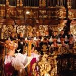 Występ Zespołu Pieśni i Tańca Śląsk (17)