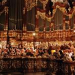 Występ Zespołu Pieśni i Tańca Śląsk (25)