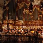 Występ Zespołu Pieśni i Tańca Śląsk (27)