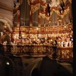Występ Zespołu Pieśni i Tańca Śląsk (28)