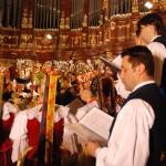 Występ Zespołu Pieśni i Tańca Śląsk (30)