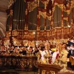 Występ Zespołu Pieśni i Tańca Śląsk (33)