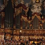 Występ Zespołu Pieśni i Tańca Śląsk (36)