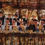 Występ Zespołu Pieśni i Tańca Śląsk (37)