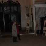 Występ Zespołu Pieśni i Tańca Śląsk (4)
