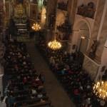 Występ Zespołu Pieśni i Tańca Śląsk (40)