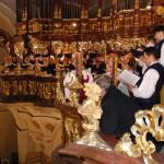 Występ Zespołu Pieśni i Tańca Śląsk (41)