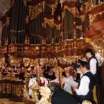 Występ Zespołu Pieśni i Tańca Śląsk (42)