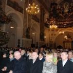 Występ Zespołu Pieśni i Tańca Śląsk (44)
