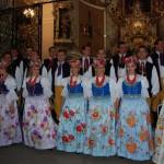 Występ Zespołu Pieśni i Tańca Śląsk (45)