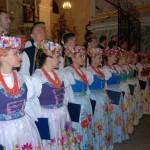 Występ Zespołu Pieśni i Tańca Śląsk (46)