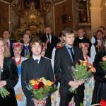 Występ Zespołu Pieśni i Tańca Śląsk (54)