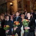 Występ Zespołu Pieśni i Tańca Śląsk (55)