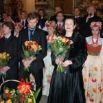 Występ Zespołu Pieśni i Tańca Śląsk (56)