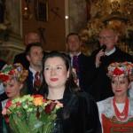 Występ Zespołu Pieśni i Tańca Śląsk (57)