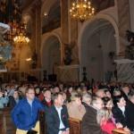 Występ Zespołu Pieśni i Tańca Śląsk (9)
