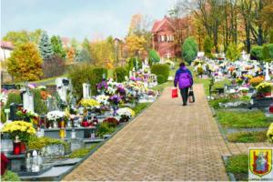 cmentarz 2